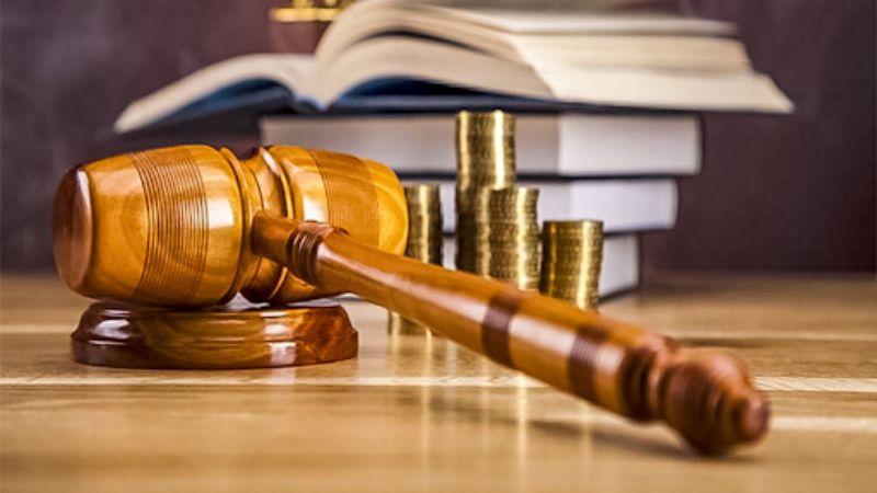 bị án treo có được đi làm không có 2 trường hợp