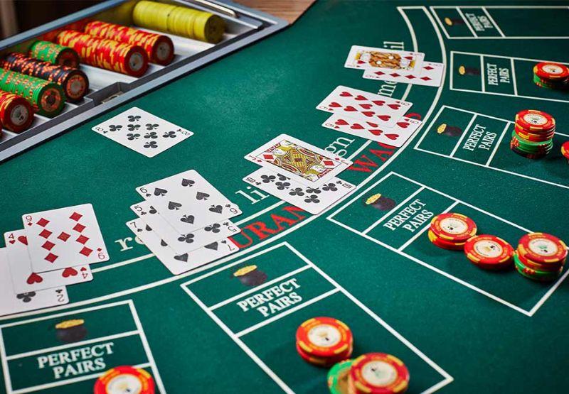 đánh bạc dưới 2 triệu đồng trường hợp nào bị truy cứu hình sự