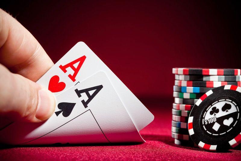 Tội đánh bạc bị xử phạt như thế nào theo Bộ luật Hình sự