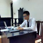 Luật công chứng về uỷ quyền