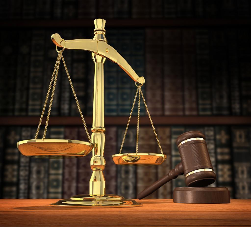 Tư vấn tội cho vay nặng lãi